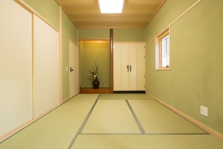 06_一階東側和室_03