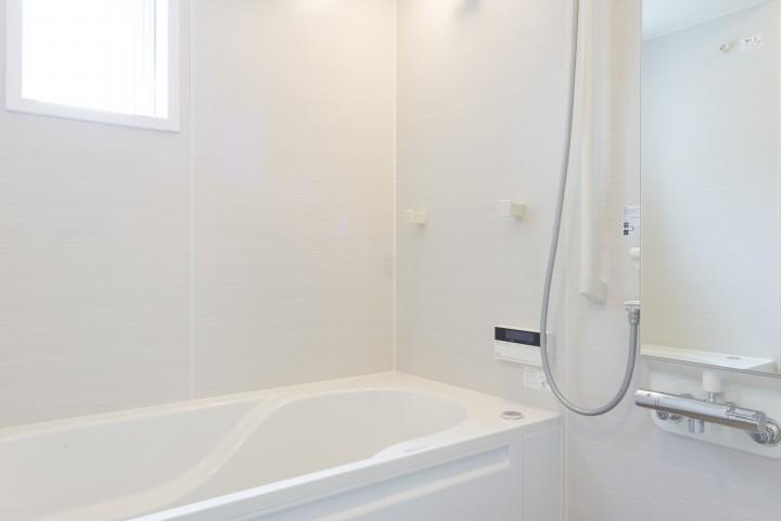 1F_浴室_01