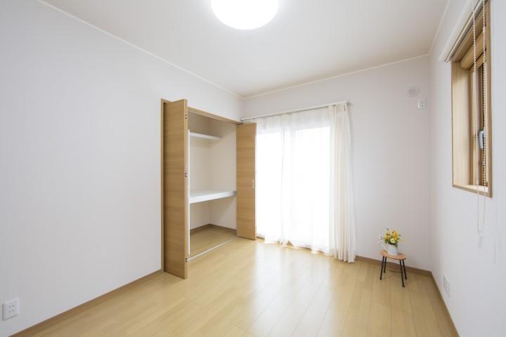 2F_洋室b_01